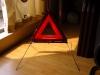 grossiste, destockage triangles de signalisations au ...
