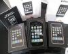 grossiste, destockage t�l�phones portable iphones ap ...