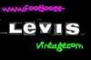 grossiste, destockage Jeans LEVIS en destockage Au M ...