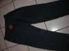 grossiste, destockage A vendre lot de 450 pantalons  ...