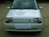 grossiste, destockage Renault 5 (1992)