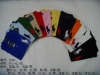 grossiste, destockage www.shoes-trade.com en gros de ...