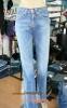 grossiste, destockage Destockeur Jeans LEVIS...Le So ...