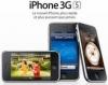 grossiste, destockage Apple iphone 3gs 32go version  ...