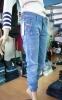 grossiste, destockage Jeans DIESEL femme ref: JOYZE. ...