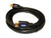 grossiste, destockage Grossiste importateur cable HD ...