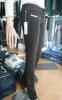 grossiste, destockage Jeans DIESEL femme en destocka ...