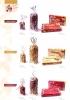 grossiste destockage  confisuoiu-bonbons vente de notre gamme de d ...