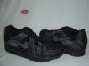 grossiste destockage  confisuoiu-bonbons www.shoes-trade.com en gr ...