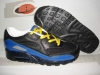 grossiste, destockage www.shoes-trade.com en gros  a ...