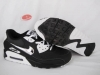 grossiste, destockage air max bw 90 shoes for good p ...