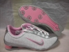 grossiste, destockage nike air max tn shox shoes