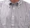 grossiste, destockage Tommy Hilfiger: chemises pour  ...