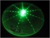grossiste, destockage Frisbee LED: Produit 2010!!