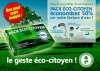 grossiste, destockage Grossiste �conomiseurs d