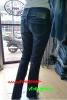 grossiste, destockage CHEROCK 8FC  Soldeur Jeans DIE ...