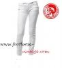 grossiste, destockage KINKEY 8AC  Soldeur  Jeans DIE ...