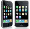 grossiste, destockage PACK 3 IPHONE 3GS 32 GO-FIN DE ...