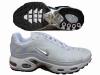 grossiste, destockage Vend Nike TN Chaussures Shox R ...