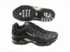 grossiste, destockage Nike TN Air Max TN TN4 TN 8 TN ...