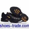 grossiste, destockage tn shox air max puma shoes pay