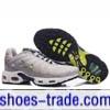 grossiste, destockage nike shox air max tn puma shoe ...