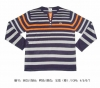 grossiste, destockage sweater polo lacoste and other