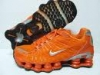 grossiste, destockage shox tn air max polo by paypal
