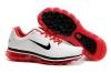 Nike bw 2010 nike bw noir nike bw classi