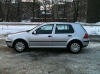 grossiste, destockage Volkswagen Golf  1.9