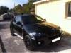 grossiste, destockage BMW  X6 e71