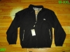 grossiste, destockage jacket shox air max 90  nike t ...