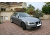 grossiste, destockage BMW  Serie 5 e39
