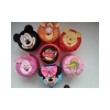grossiste, destockage Pouf Gonflable DISNEY