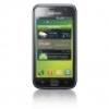 grossiste, destockage Samsung i9000 Galaxy S