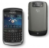 grossiste, destockage BLACKBERRY 8900 Curve (JAVELIN ...