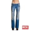 grossiste, destockage LOUVELY 8YF Soldeur Jeans DIES ...