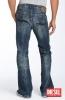 grossiste, destockage ZHAV 8SV Destockage Jeans DIES ...