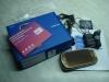 grossiste, destockage Brand New Nokia C7