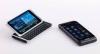 grossiste, destockage Brand New Nokia E7
