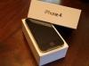 grossiste, destockage brand New Apple iPhone 4G 32GB ...