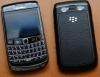 grossiste, destockage Brand New Blackberry Bold, Tor ...