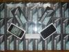 grossiste, destockage iPhone 4 32go sous garantie Ap ...