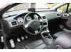 grossiste, destockage Peugeot 307 (2) cc 2.0 hdi 16v ...
