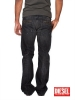 grossiste, destockage TIMMEN 8UP Destockage Jeans DI ...