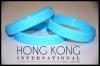 grossiste, destockage DIRECT USINE : bracelets anti  ...