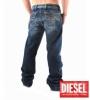 grossiste, destockage RAYAN 8TA Destockage Jeans DIE ...