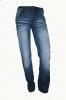 grossiste, destockage collection de jeans printemps  ...