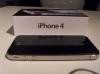 grossiste, destockage Lot de Apple iPhone 4 32Go neu ...