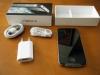grossiste, destockage VENTA ORIGINAL Apple Iphone 4g ...